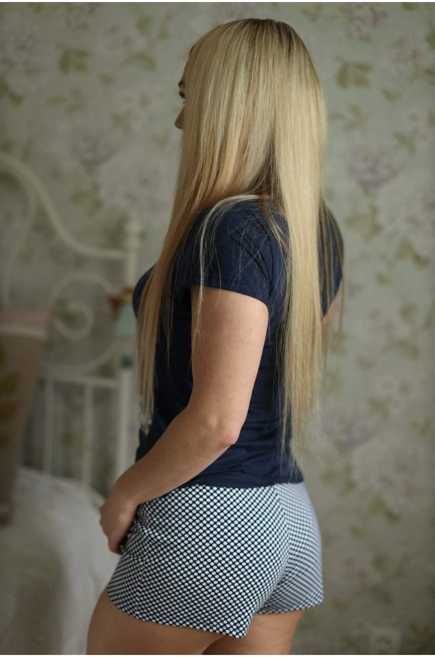 Пижама Диско