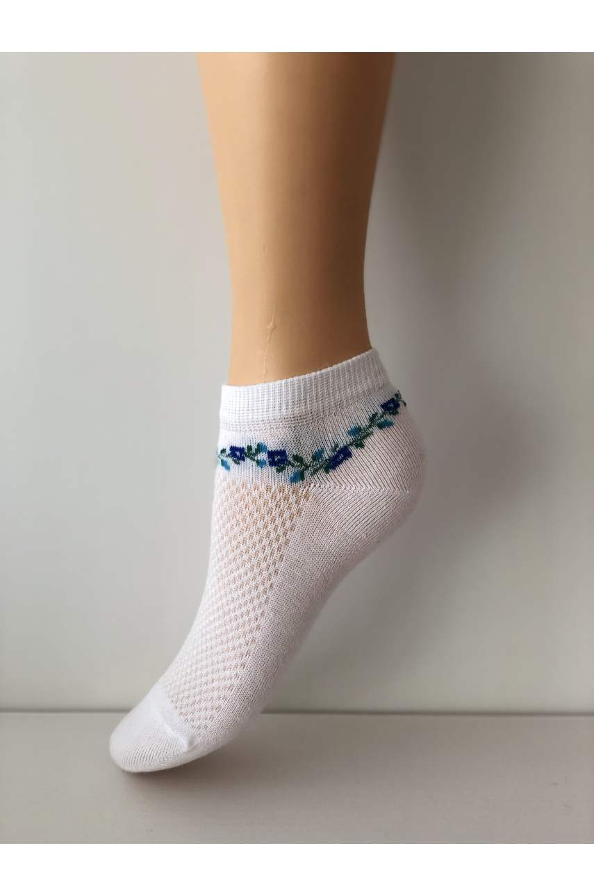 Носки женские 2С30