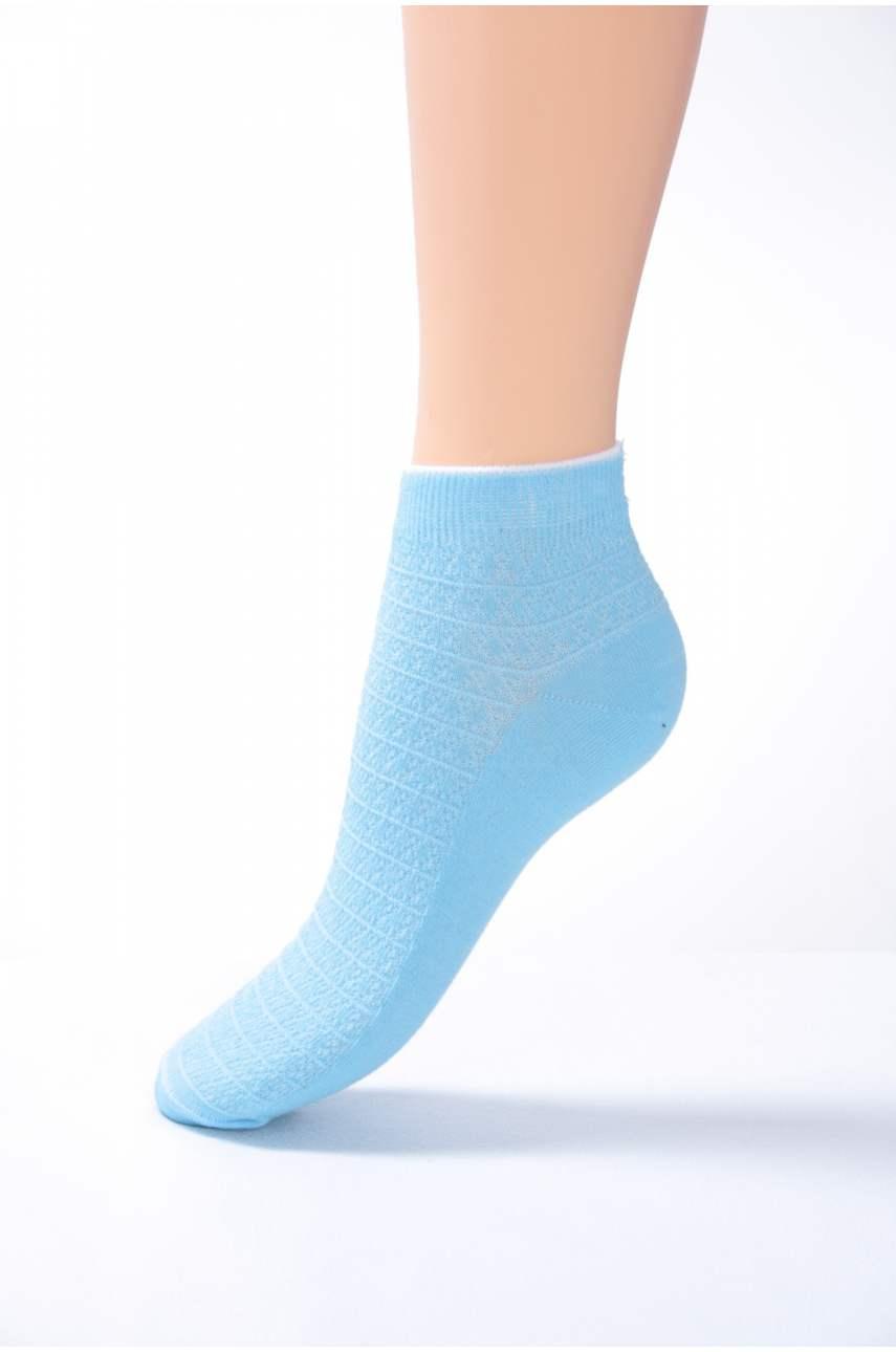 Носки женские 2С2