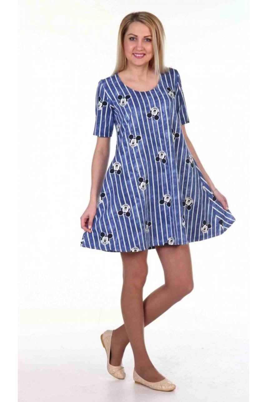 Платье Жаннет