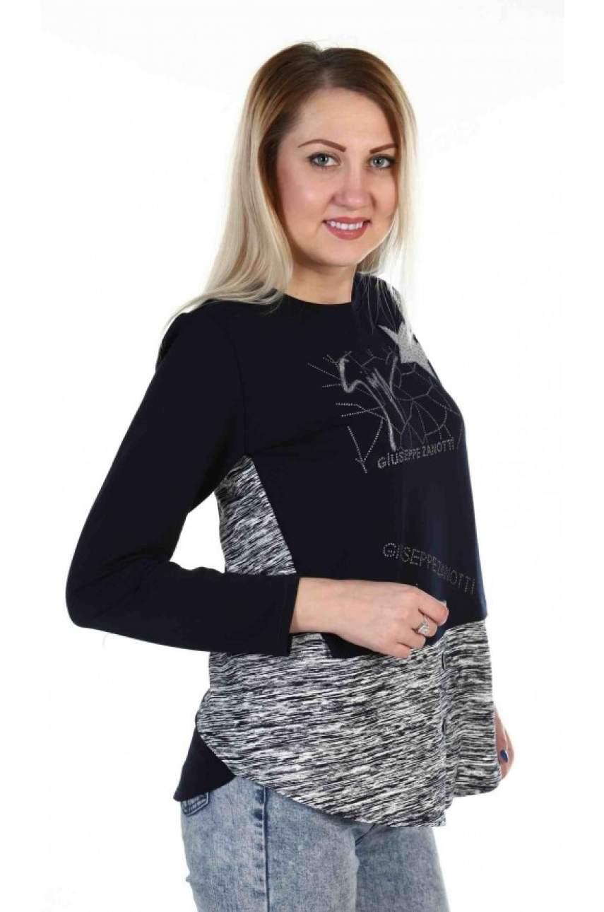 Блуза Патрисия