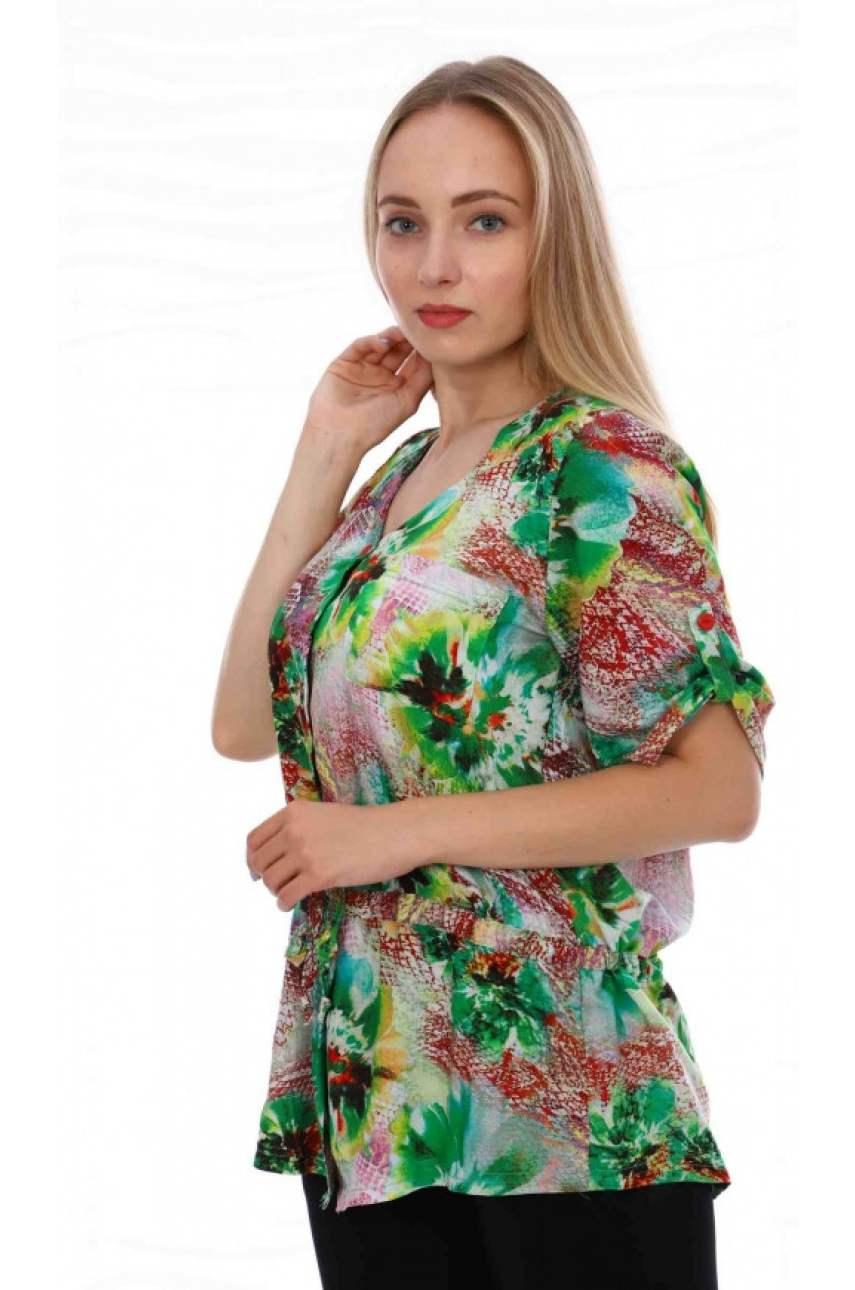 Блуза Софита