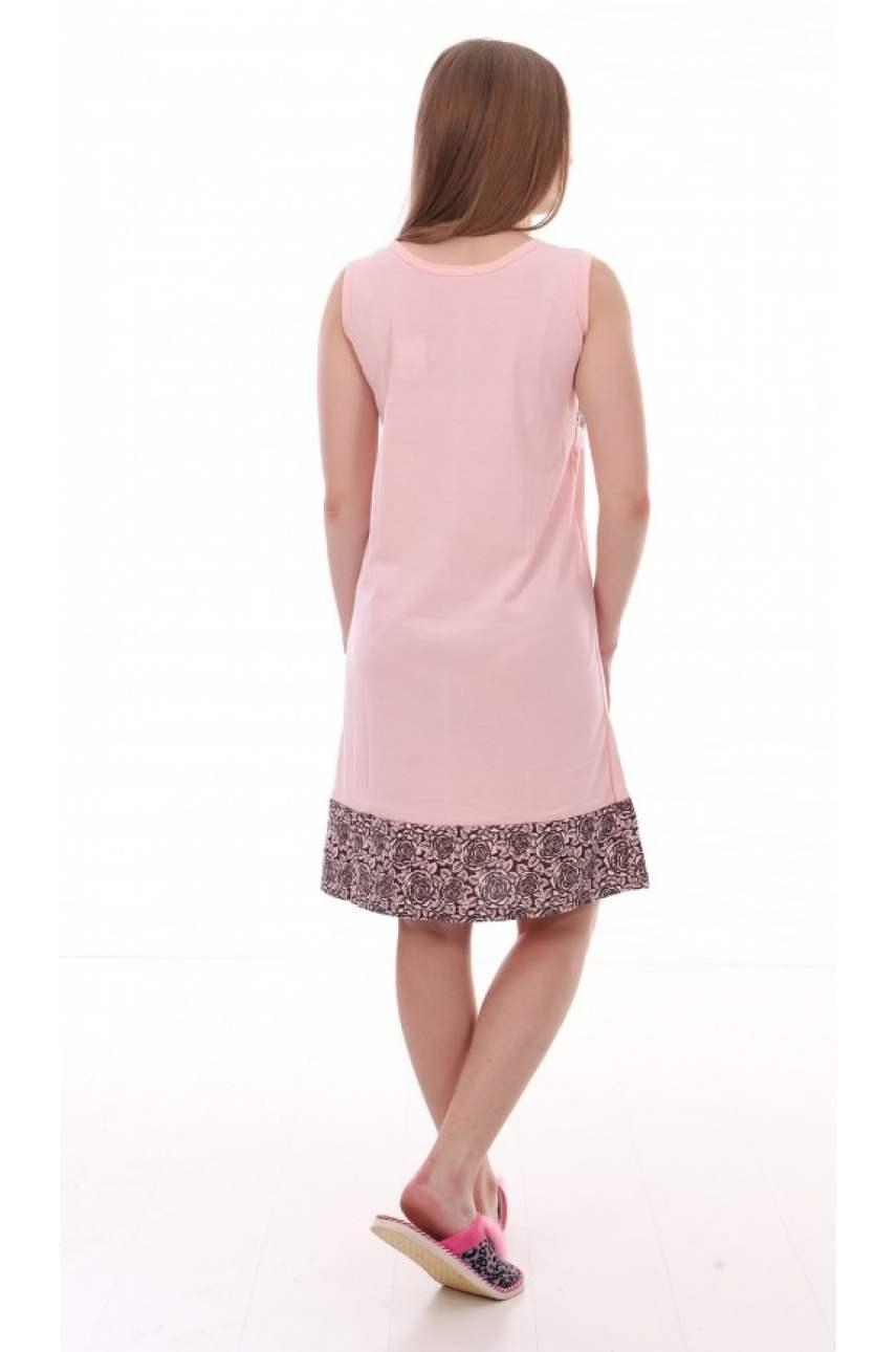 Сорочка Мила 36