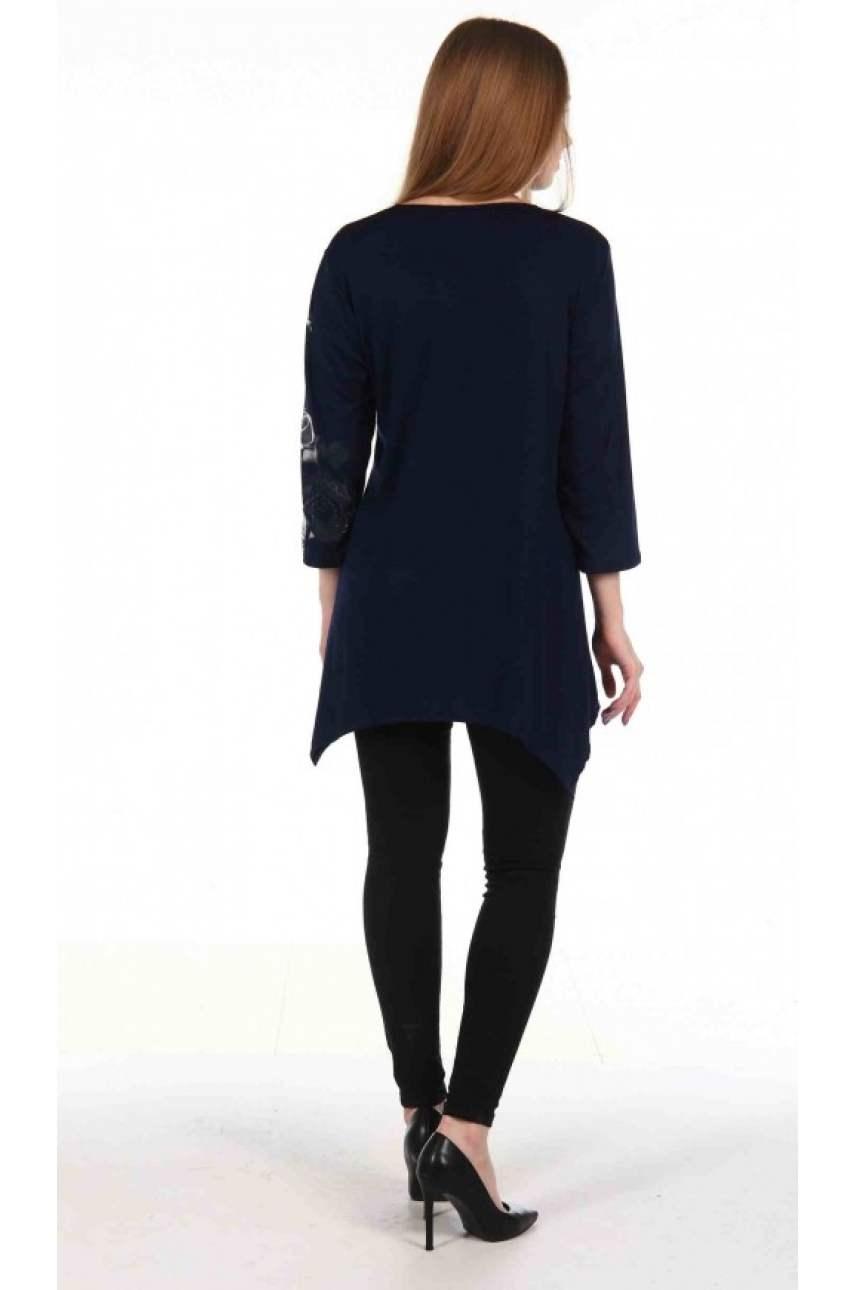 Блуза Джесика 1