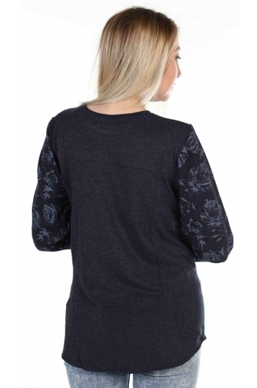 Блуза Розмари 1