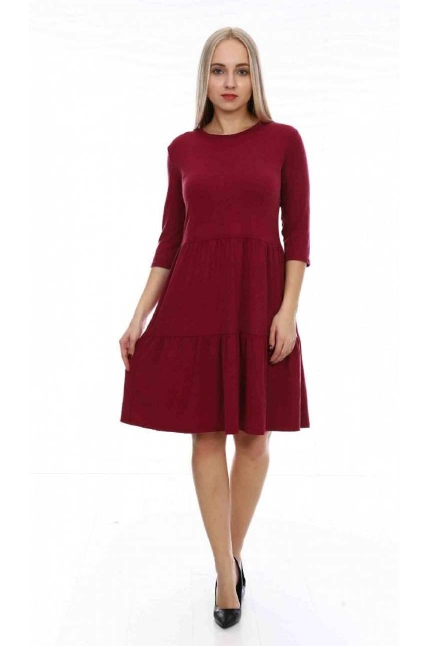 Платье Мирослава