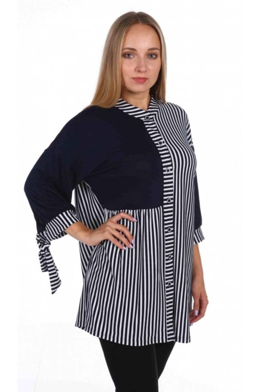 Блуза Багира
